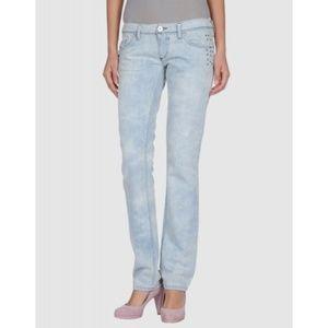 DIESEL Jeans 26W-32L